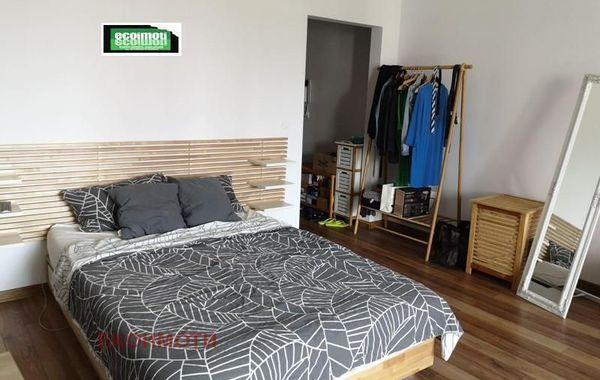 двустаен апартамент софия y2mrfwc5