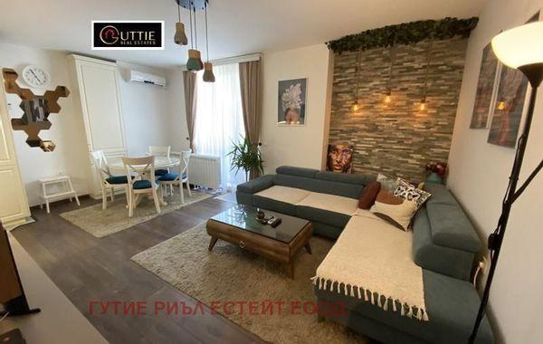 двустаен апартамент софия y34p2qlk