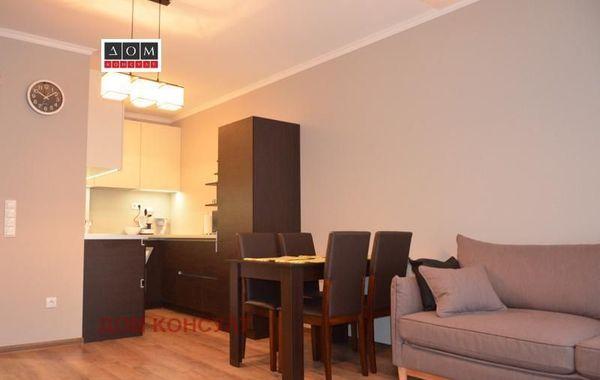 двустаен апартамент софия y393ytqb
