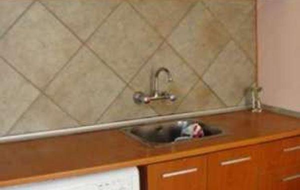 двустаен апартамент софия y3g3hxkj