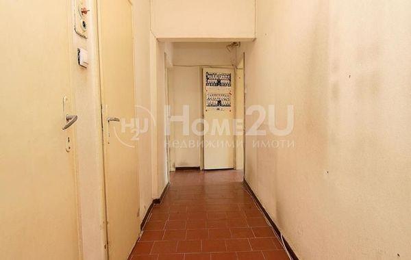 двустаен апартамент софия y3qs9yv5