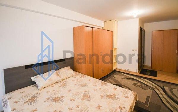 двустаен апартамент софия y3vujlgs