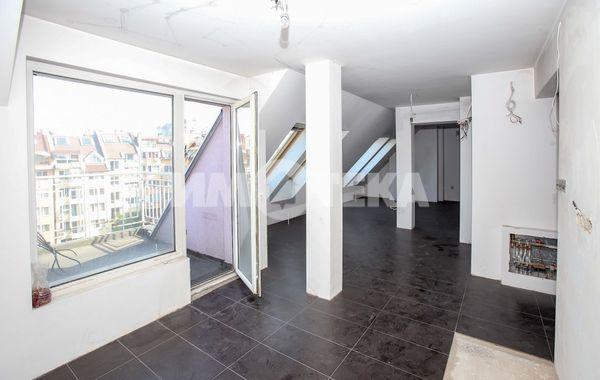 двустаен апартамент софия y4gdl994