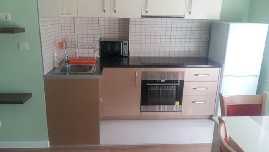 двустаен апартамент софия y4wb8e59