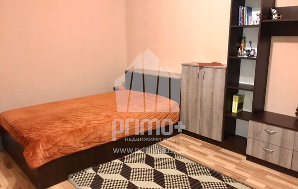 двустаен апартамент софия y585p25m