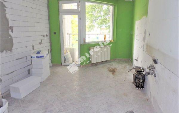 двустаен апартамент софия y5s9cgpu