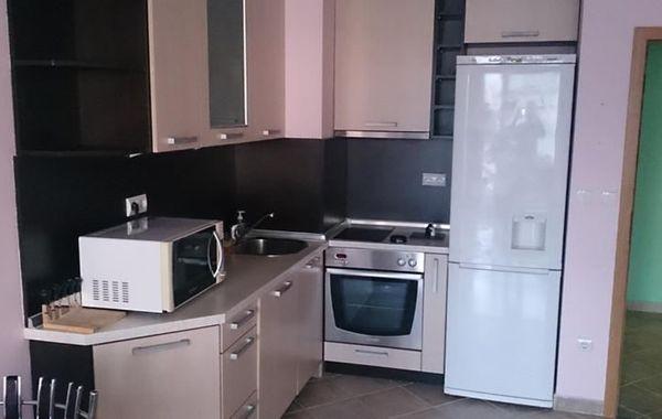 двустаен апартамент софия y6717acr