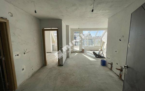 двустаен апартамент софия y69jwx23