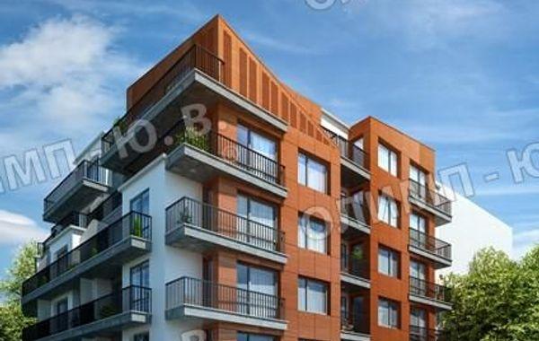 двустаен апартамент софия y6k44qq1