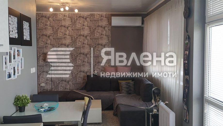 двустаен апартамент софия y7a6vy8y