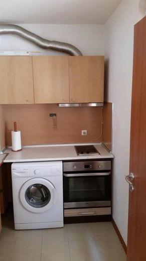 двустаен апартамент софия y7ubjcqn
