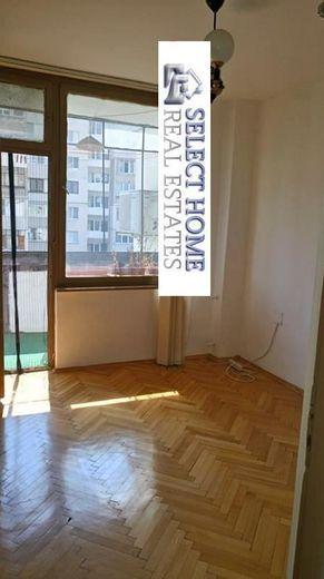 двустаен апартамент софия y9dqr2vd