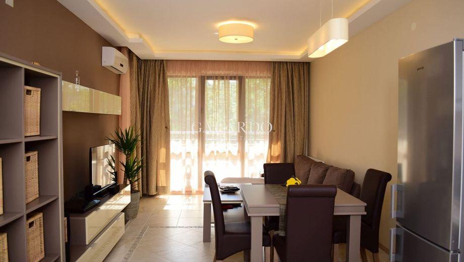 двустаен апартамент софия y9myed79