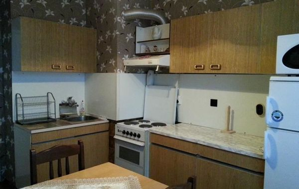 двустаен апартамент софия y9s79jvu