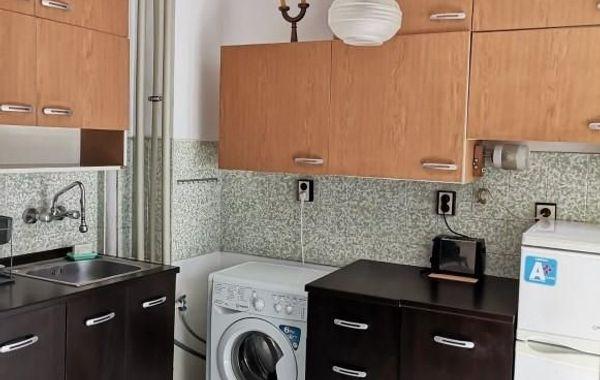 двустаен апартамент софия yah65mgs