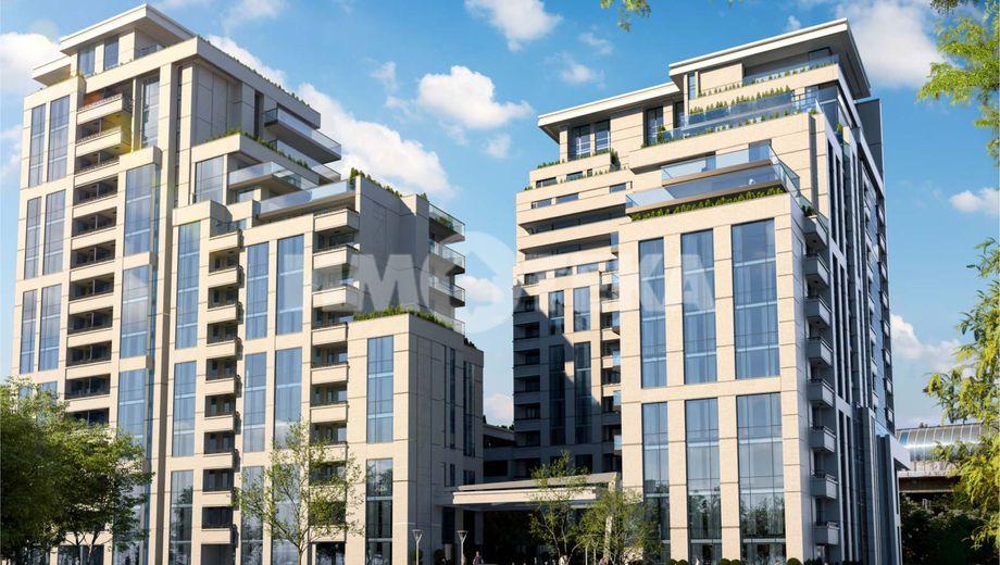 двустаен апартамент софия yaj5cb25
