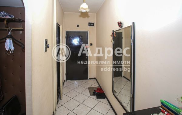 двустаен апартамент софия yb2nemph