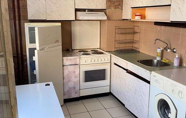 двустаен апартамент софия ybdp3xs4