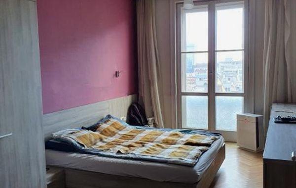 двустаен апартамент софия ybr68c6d
