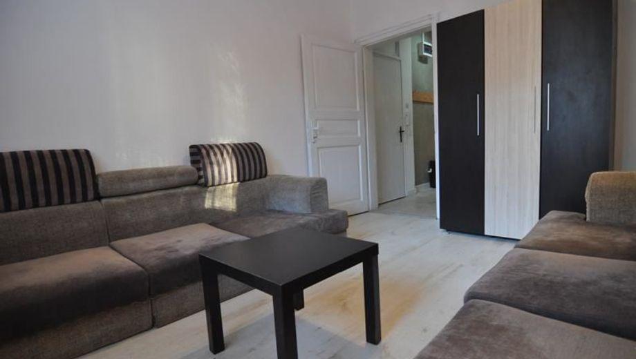 двустаен апартамент софия ybrb4cyt