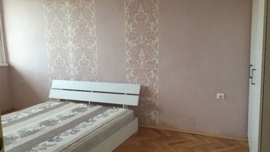 двустаен апартамент софия yc62kywk
