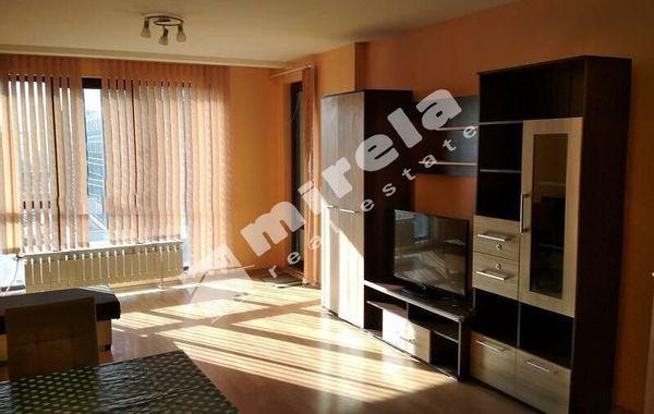 двустаен апартамент софия ycg5n47d