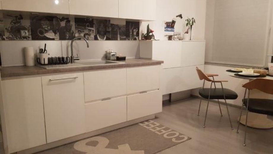 двустаен апартамент софия yclfn9vu