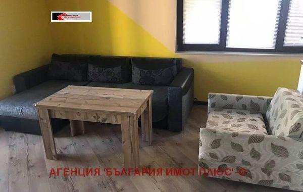 двустаен апартамент софия ycy64ljd