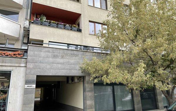 двустаен апартамент софия ydh65rgu