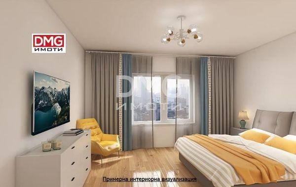 двустаен апартамент софия yeqjvw1a