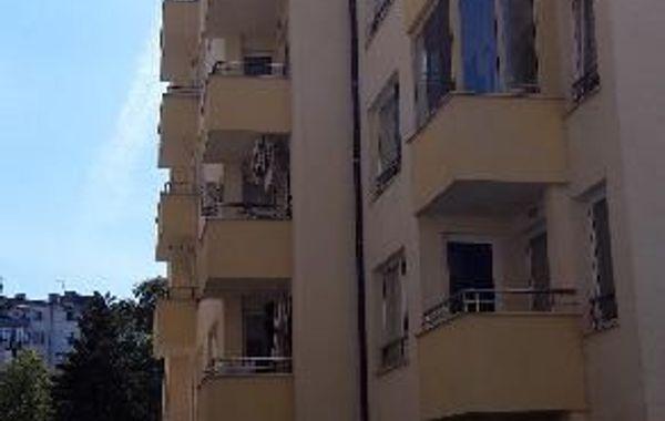 двустаен апартамент софия yfchtsuk