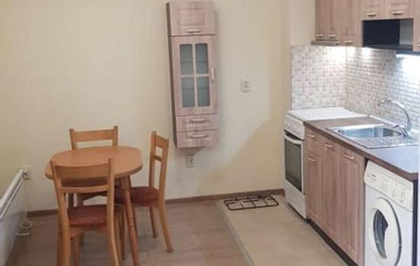 двустаен апартамент софия yfntbune