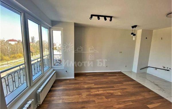 двустаен апартамент софия yfv6x2vx