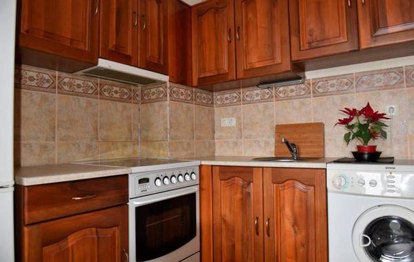 двустаен апартамент софия yg488lwq
