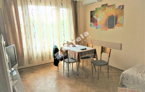 двустаен апартамент софия yg5e1wsl