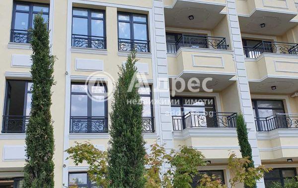 двустаен апартамент софия yhewdeul