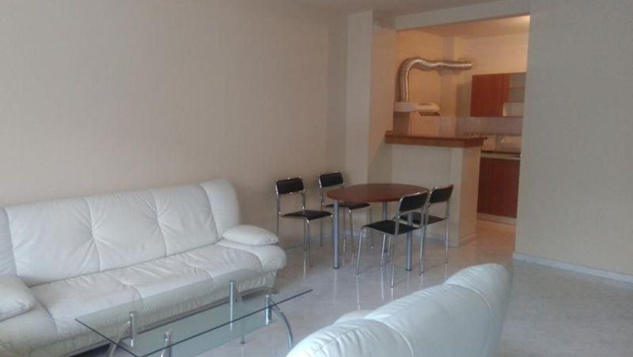 двустаен апартамент софия yjj7xyf2