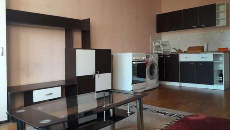 двустаен апартамент софия yjrhtj4f