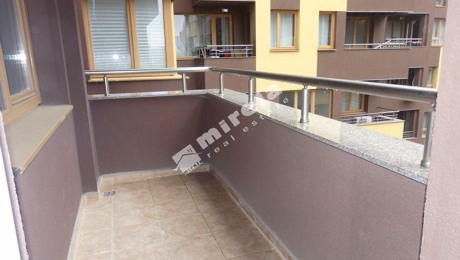 двустаен апартамент софия yjtmm6sx