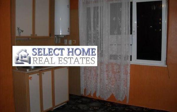 двустаен апартамент софия ykrsc8cw