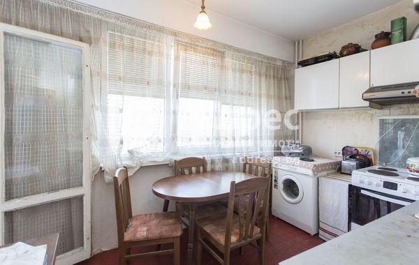 двустаен апартамент софия ylkqrlyd