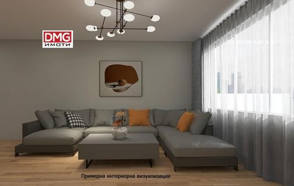 двустаен апартамент софия ylt9j8lh