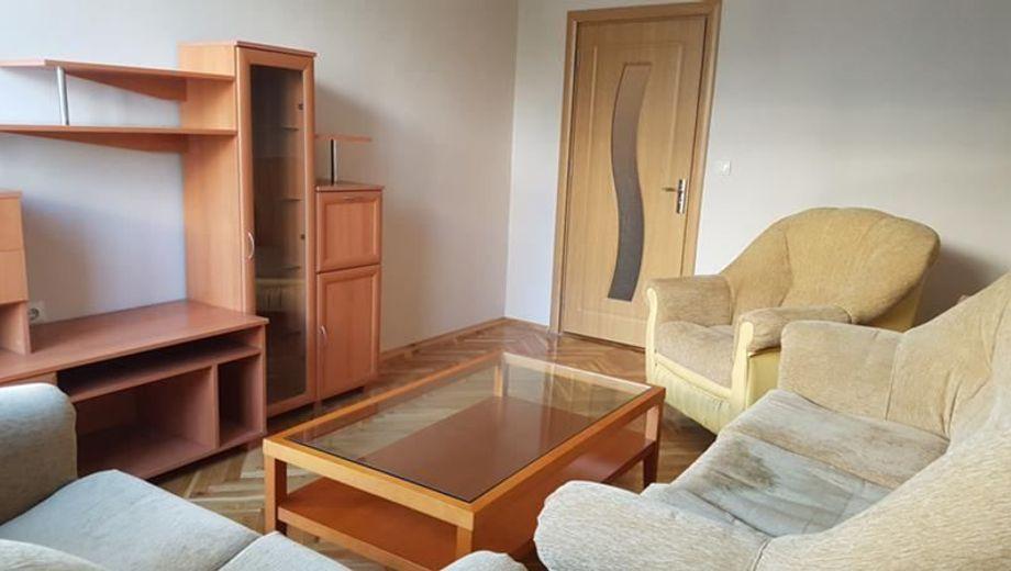 двустаен апартамент софия ymqu5v2c
