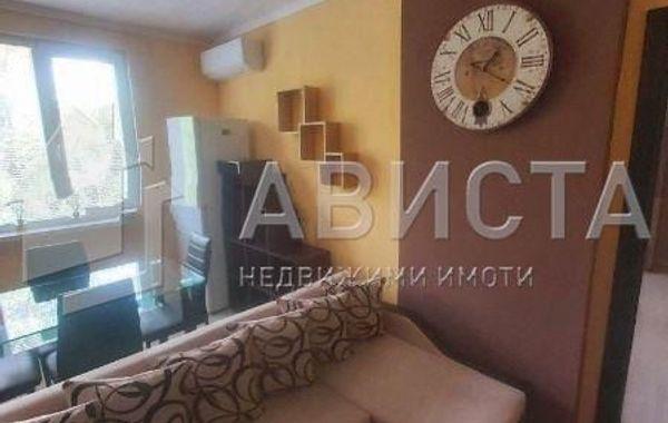 двустаен апартамент софия ynvl4kmy