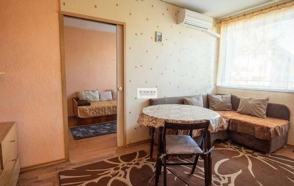 двустаен апартамент софия yp9sy8g1