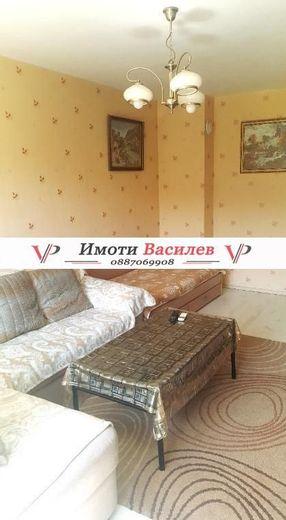 двустаен апартамент софия yps8erq2