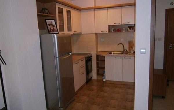 двустаен апартамент софия yq6m4ymm