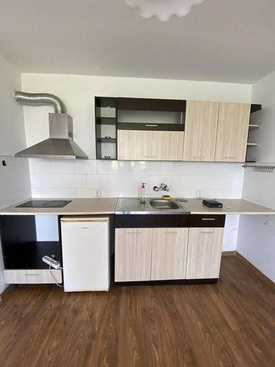 двустаен апартамент софия yq7lyv7y