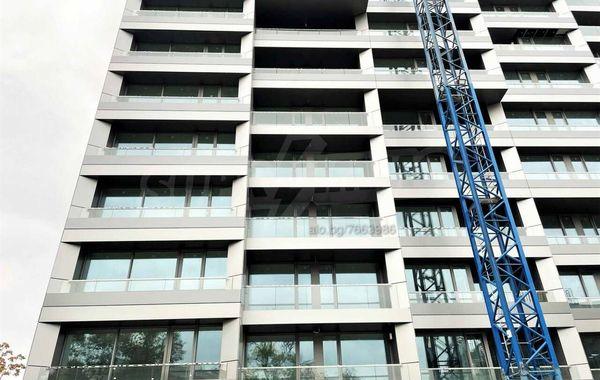 двустаен апартамент софия yqnkbk96