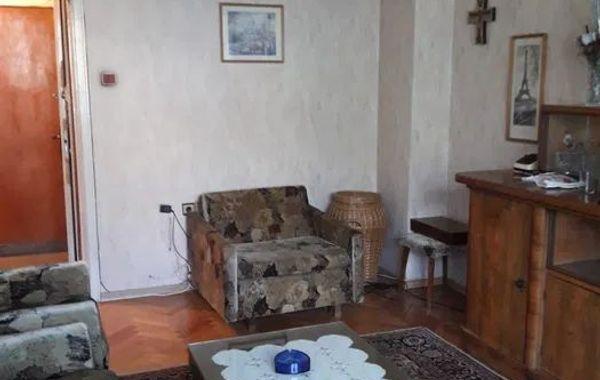 двустаен апартамент софия yqurpn77
